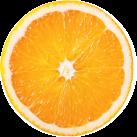 Sinaasappel Orthomoleculaire Geneeskunde en Fytotherapie BodySwitch Amsterdam
